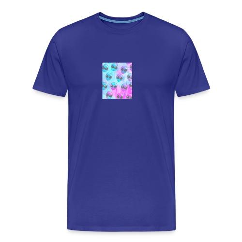 phone case - Men's Premium T-Shirt
