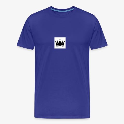 22323046 503827633308029 1002995215 n - Men's Premium T-Shirt