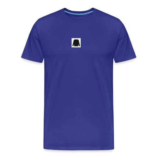 TONDE - Men's Premium T-Shirt