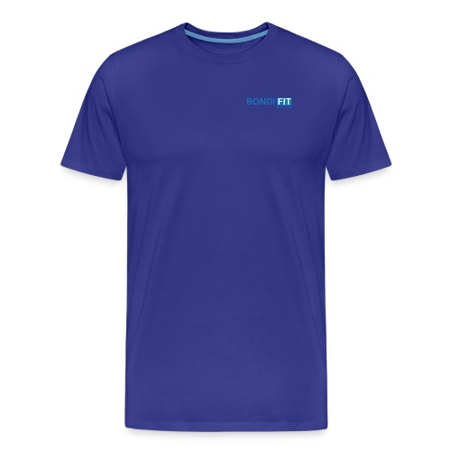 BondiFit - Men's Premium T-Shirt