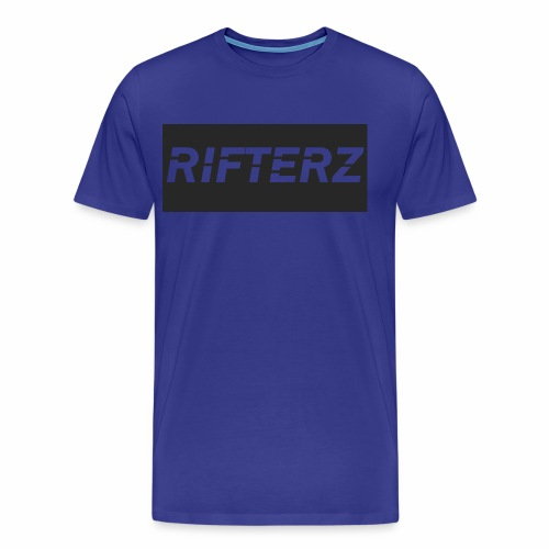 Rifterz - Men's Premium T-Shirt