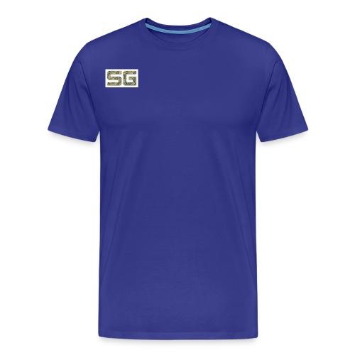 12660338 1546658388982898 2070954192 n jpg - Men's Premium T-Shirt