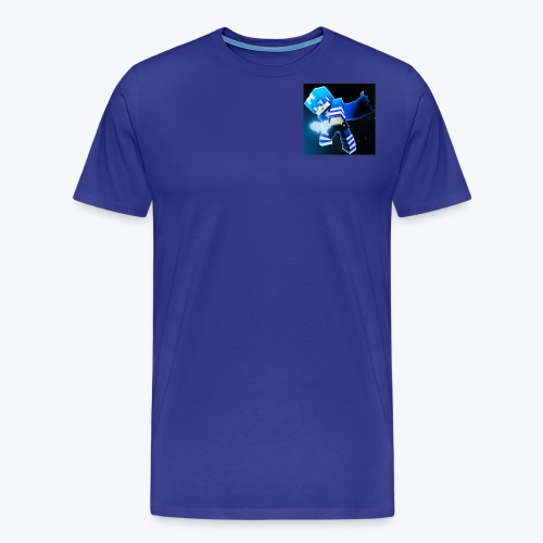 tooreon lofton gaming lame merch - Men's Premium T-Shirt