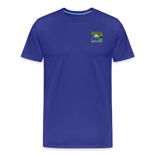 TakeTheLose's Merch - Men's Premium T-Shirt