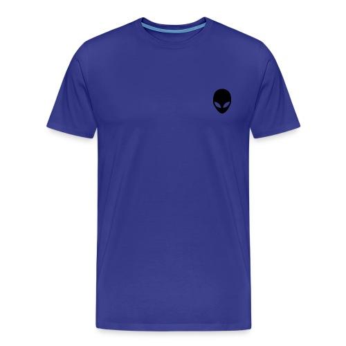 ailen - Men's Premium T-Shirt