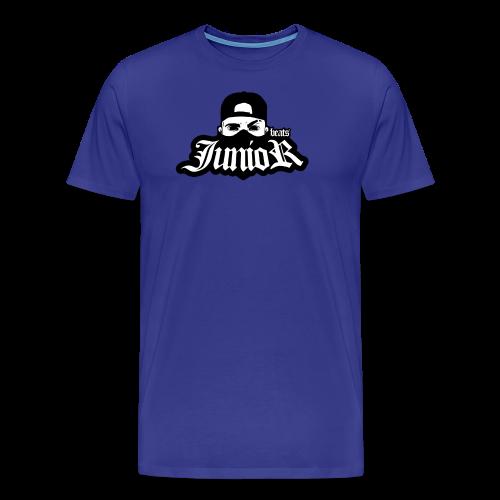JunioR - Men's Premium T-Shirt