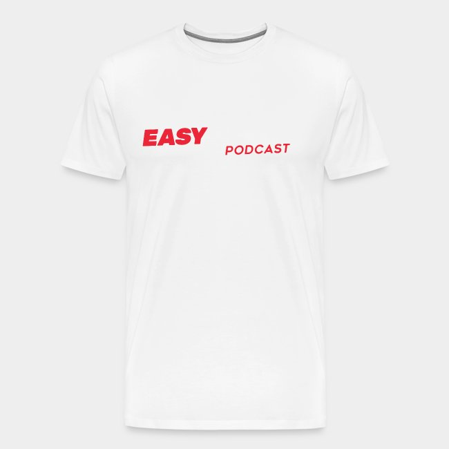 Easy Allies Podcast Logo