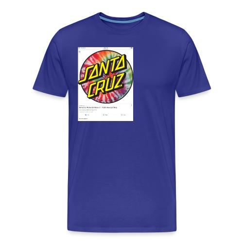 IMG 0102 - Men's Premium T-Shirt
