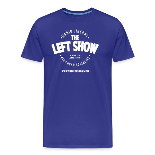 A Stinkin' Badge! - Men's Premium T-Shirt