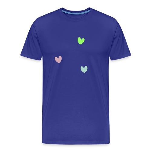 GOODIES - Men's Premium T-Shirt