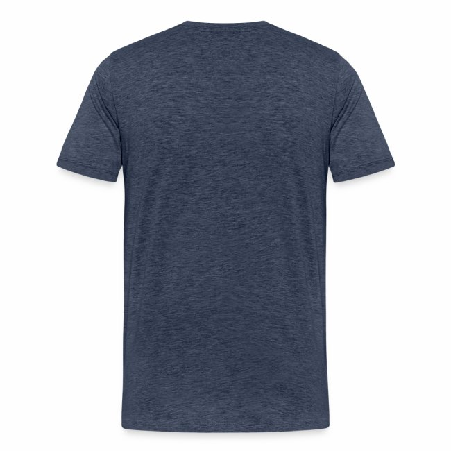 Mermaid — You choose the design's & shirt's colour
