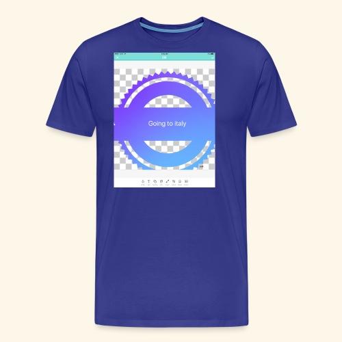 IMG 1453 - Men's Premium T-Shirt