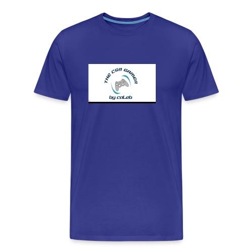 Screenshot 2018 03 09 20 25 54 - Men's Premium T-Shirt