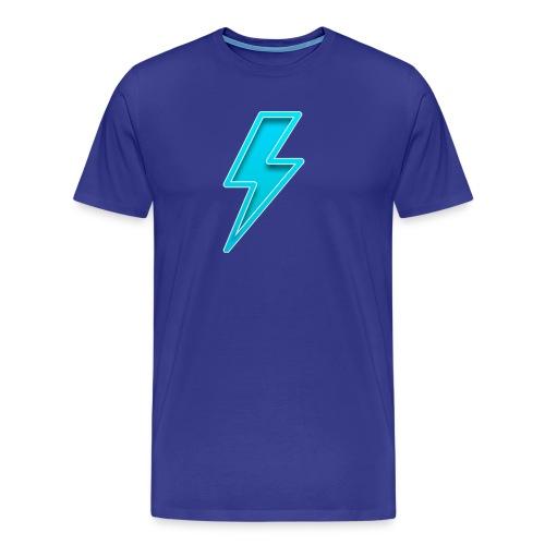 Luziozz Merch - Men's Premium T-Shirt