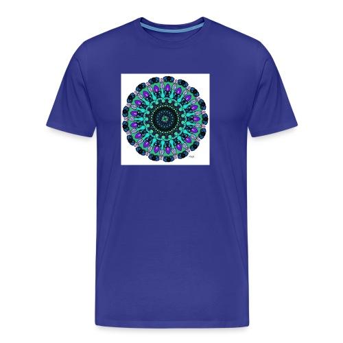 6B13CCA7 A5A1 45B8 A44B 828058E6864B - Men's Premium T-Shirt