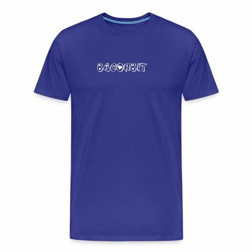 Shirt Design 1 - Men's Premium T-Shirt