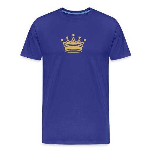 Noice - Men's Premium T-Shirt