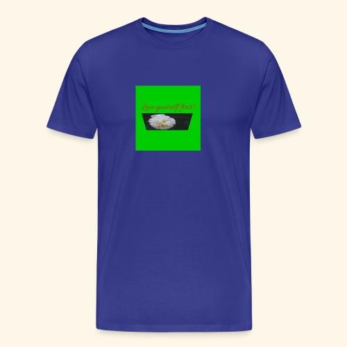 IMG 1513973731727 - Men's Premium T-Shirt