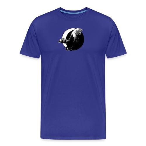 AR1 - Men's Premium T-Shirt