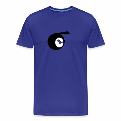 Calm - Men's Premium T-Shirt