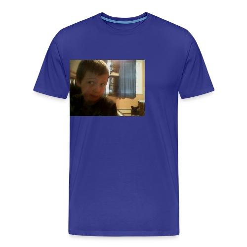 filip - Men's Premium T-Shirt