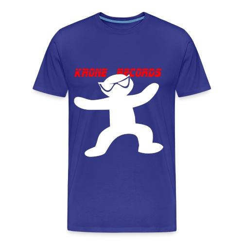 B1 - Men's Premium T-Shirt