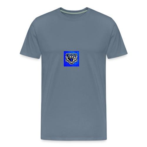 Phone cases Hurry Fast - Men's Premium T-Shirt