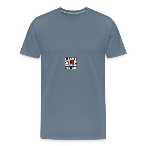 Owen9412 Clothes - Men's Premium T-Shirt