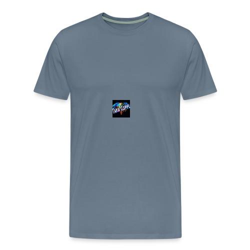 complex - Men's Premium T-Shirt