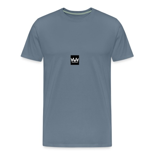 Diamondboygaming - Men's Premium T-Shirt