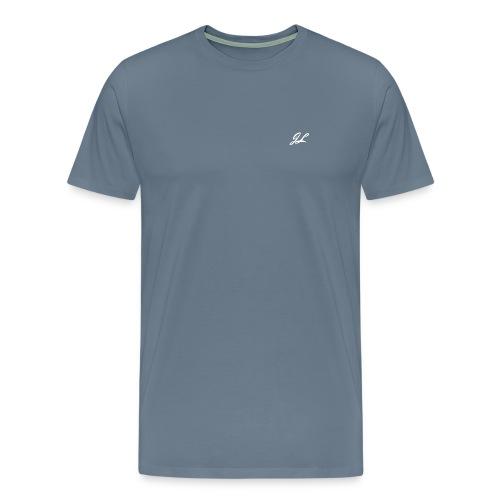 JL - Men's Premium T-Shirt