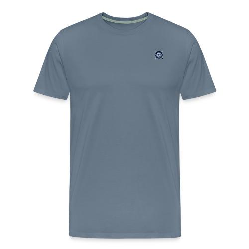 T1A1O - Men's Premium T-Shirt