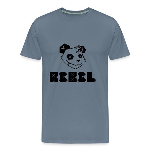 f9925f1a145d8c4007bfead5253403fc - Men's Premium T-Shirt