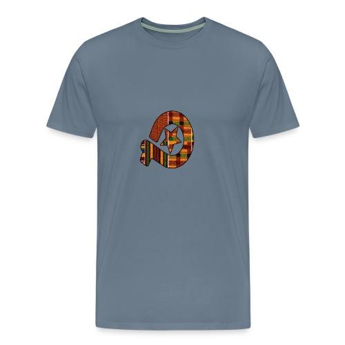 starpricekente - Men's Premium T-Shirt