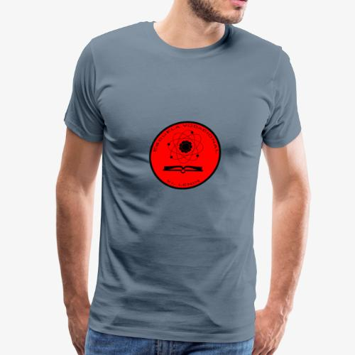IPVCE Lenin - Men's Premium T-Shirt