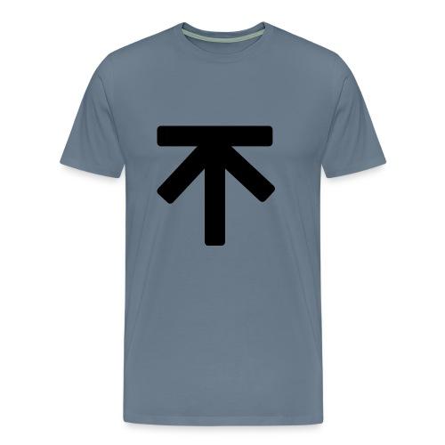 KrakN - Men's Premium T-Shirt