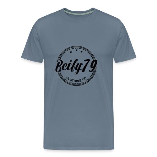 R79 - Men's Premium T-Shirt