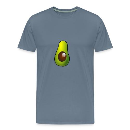 Avacado Merch - Men's Premium T-Shirt