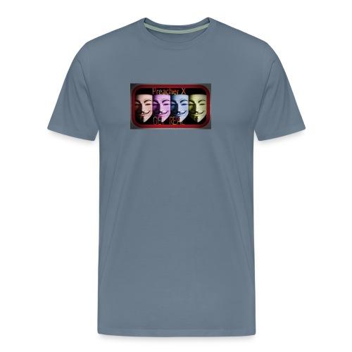 PicsArt 05 06 03 14 19 1280x720 - Men's Premium T-Shirt