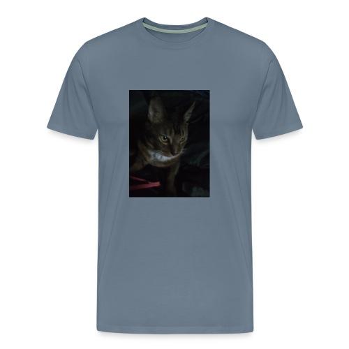 IMG_20161125_193632 - Men's Premium T-Shirt