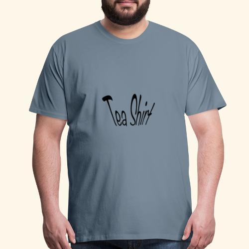 EBA66FA8 EC27 44D7 99B5 43F62F68687B - Men's Premium T-Shirt