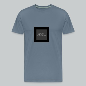 axiom - Men's Premium T-Shirt