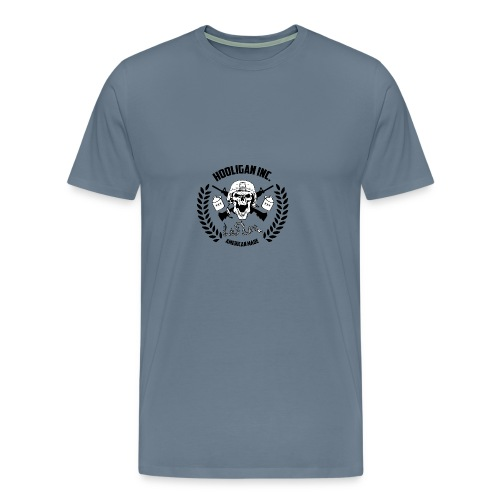 300 dpi - Men's Premium T-Shirt
