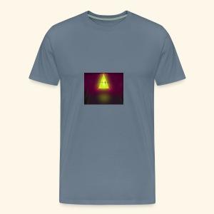 OXENFREE - Men's Premium T-Shirt