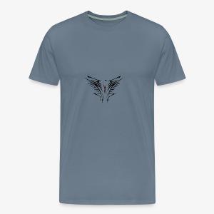 Black Hawk - Men's Premium T-Shirt