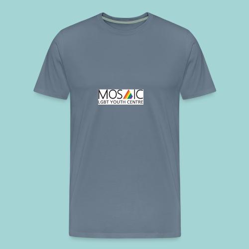 10377376_390286641145558_4022020874393600732_n - Men's Premium T-Shirt