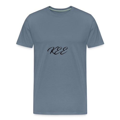 KEE Clothing - Men's Premium T-Shirt