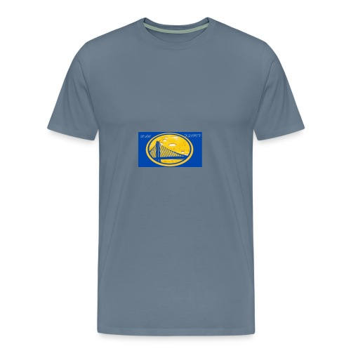 Trill Paisa original - Men's Premium T-Shirt