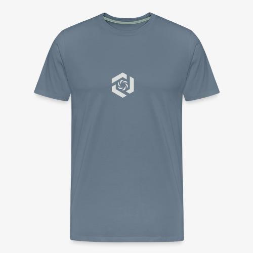 LilDawgTV - Men's Premium T-Shirt