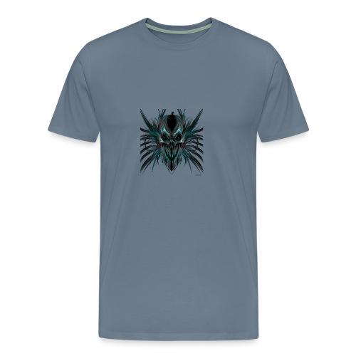 Boogyman - Men's Premium T-Shirt